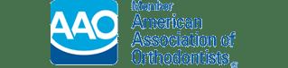 AAO Sacramone Orthodontics in Newtonville, MA