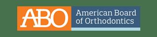 ABO Sacramone Orthodontics in Newtonville, MA