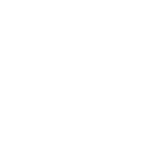 ABO Seal Small White Sacramone Orthodontics in Newtonville, MA
